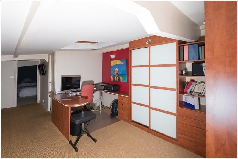 Vente loft/atelier/surface Bagnolet 409000€ - Photo 5