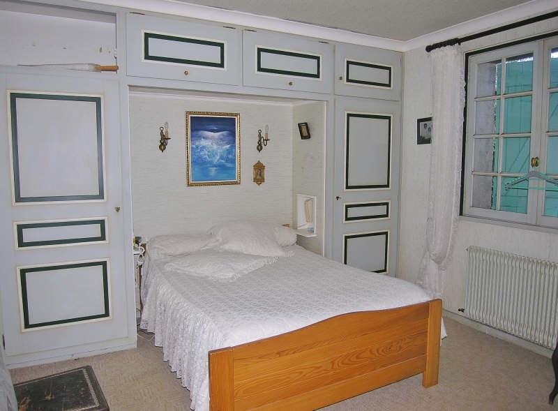 Sale house / villa Vallauris 480000€ - Picture 7