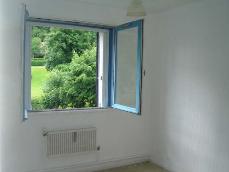 Venta  apartamento Honfleur 118000€ - Fotografía 3
