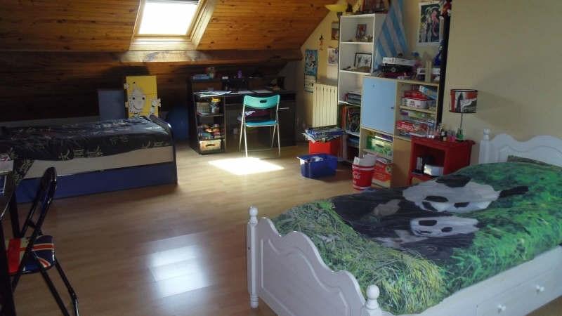 Vente maison / villa Pontault combault 395000€ - Photo 4