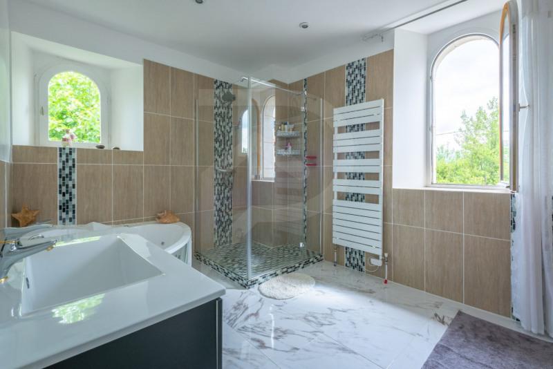 Vente de prestige maison / villa Entraigues sur la sorgue 787500€ - Photo 7
