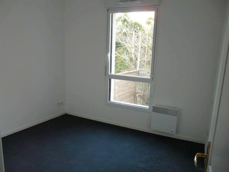Rental apartment St omer 458€ CC - Picture 5