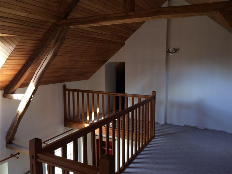 Vente maison / villa Vendome 170000€ - Photo 10