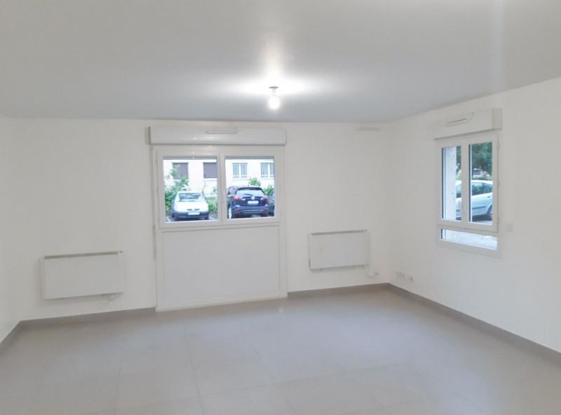 Sale apartment Montigny les cormeilles 149900€ - Picture 2