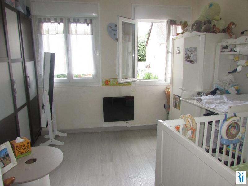 Produit d'investissement maison / villa Le houlme 117000€ - Photo 4