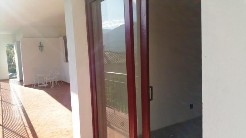 Sale house / villa Eccica-suarella 360000€ - Picture 16