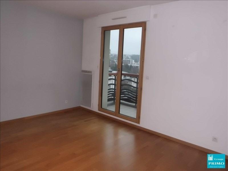 Location appartement Sceaux 826€ CC - Photo 5