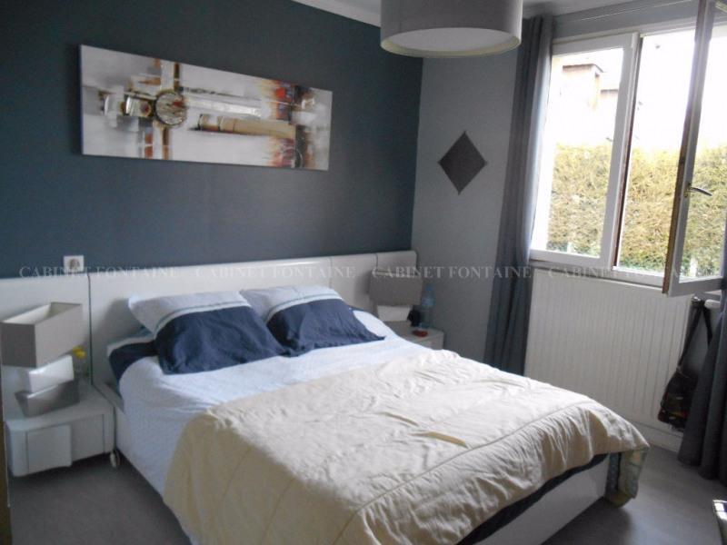 Vendita casa Grandvilliers 219000€ - Fotografia 4