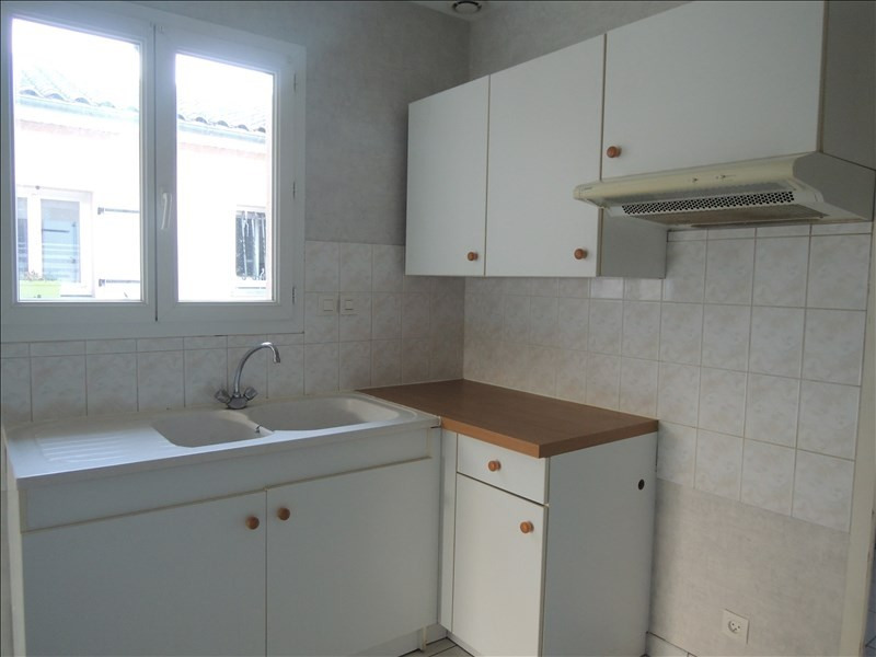 Location maison / villa Poitiers 620€ CC - Photo 6