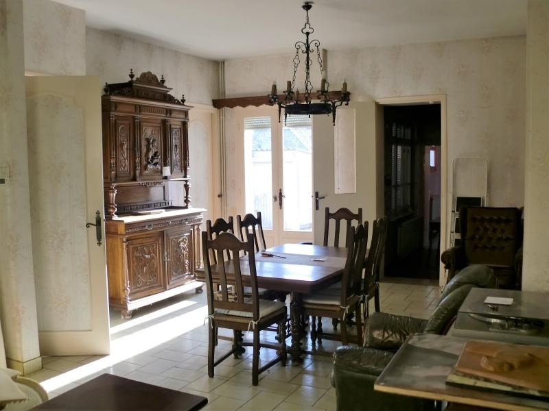Investment property house / villa Libercourt 147 000€ - Picture 4
