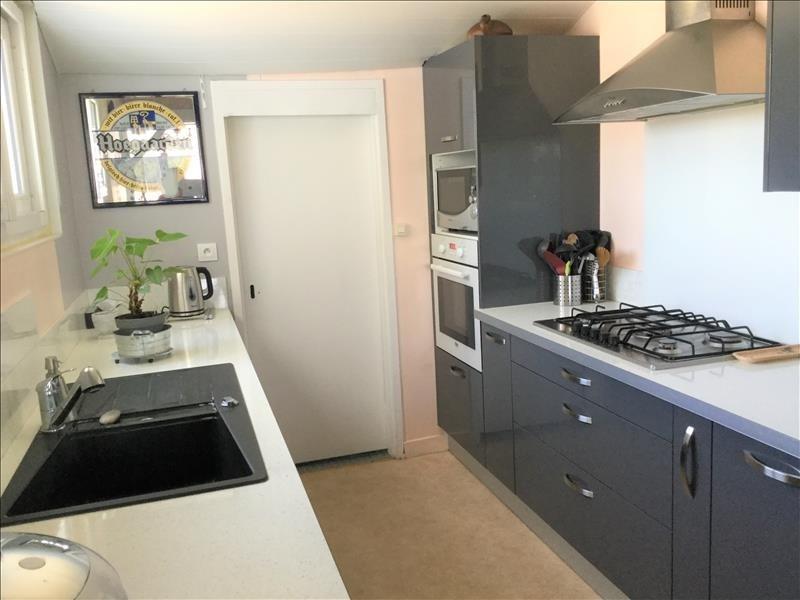 Vente maison / villa La ferte sous jouarre 219000€ - Photo 3