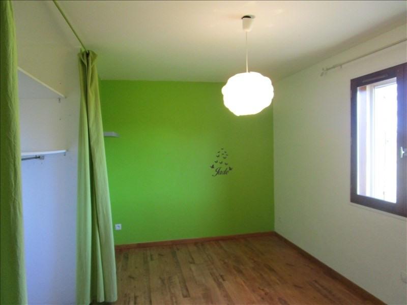 Sale house / villa Albi 249000€ - Picture 8