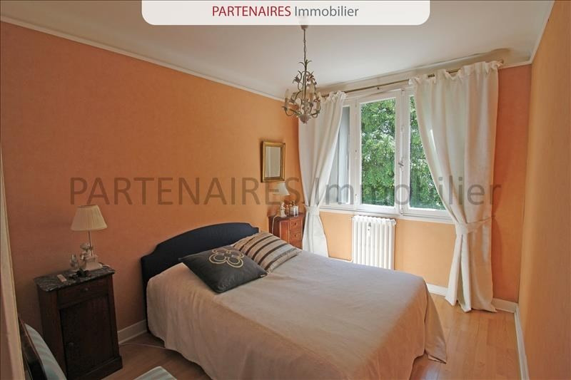 Vente appartement Le chesnay 250000€ - Photo 7