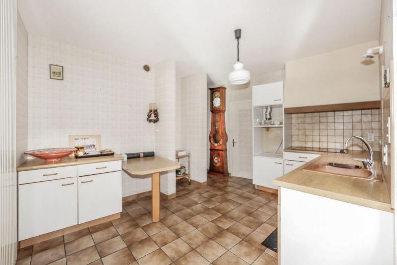 Sale house / villa Perrier 149900€ - Picture 4