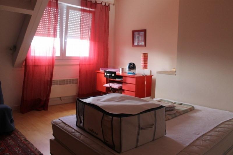 Sale house / villa Pirou 249000€ - Picture 4