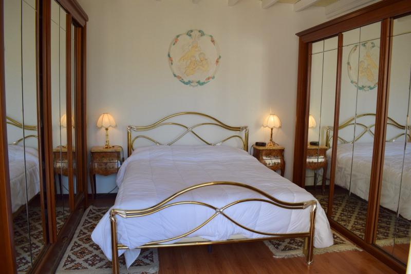Venta de prestigio  casa Montauroux 586000€ - Fotografía 23