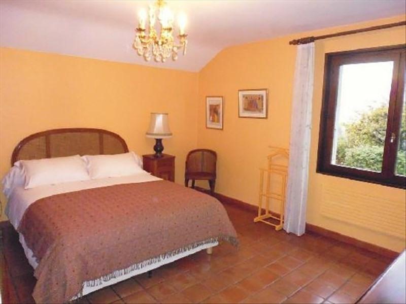 Vente de prestige maison / villa Monnetier mornex 636000€ - Photo 8