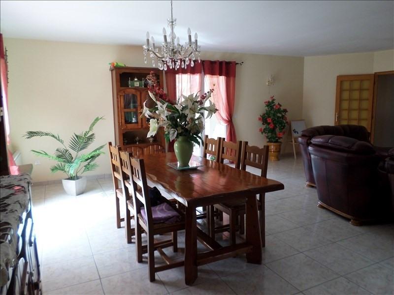 Deluxe sale house / villa Nimes 565000€ - Picture 4