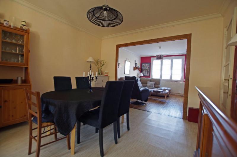 Vente maison / villa Cholet 159900€ - Photo 5
