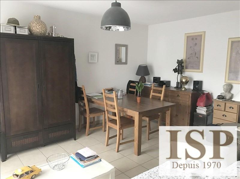 Vente appartement Aix en provence 238000€ - Photo 3