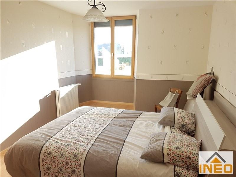 Vente maison / villa St gilles 507000€ - Photo 5