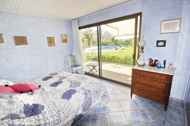 Vente de prestige maison / villa Bidart 1590000€ - Photo 7