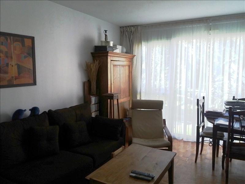 Vente appartement Gif sur yvette 259000€ - Photo 3