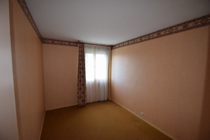 Venta  apartamento St lo 59500€ - Fotografía 4