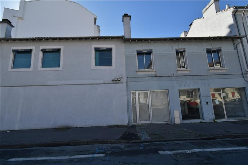 Vente immeuble Pau 266000€ - Photo 2