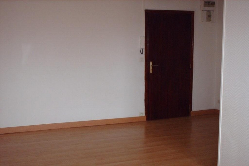 Sale apartment La ferte milon 74 500€ - Picture 2