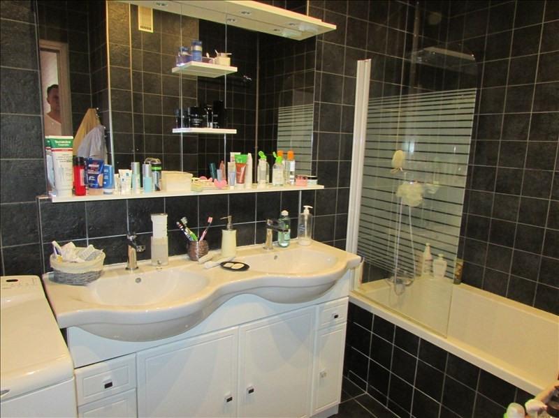Vente appartement Rouen 288000€ - Photo 5