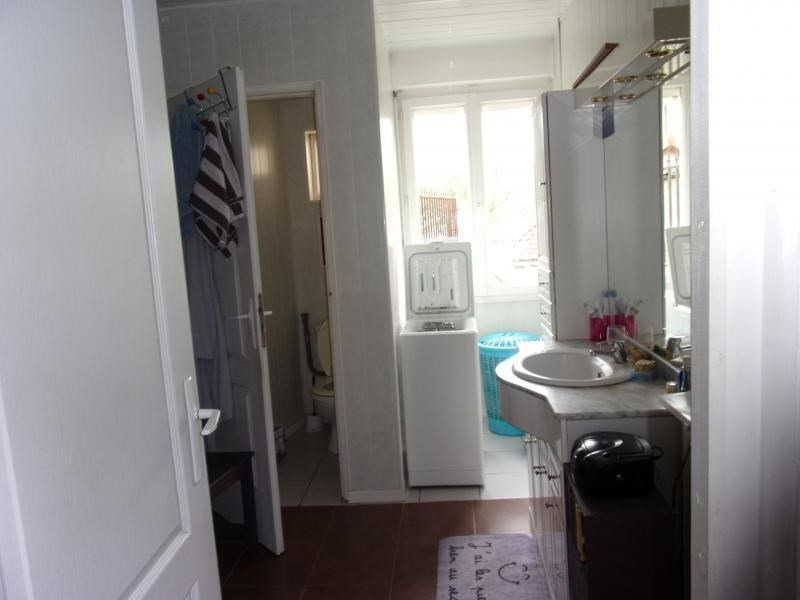 Revenda apartamento La tour du pin 115500€ - Fotografia 4
