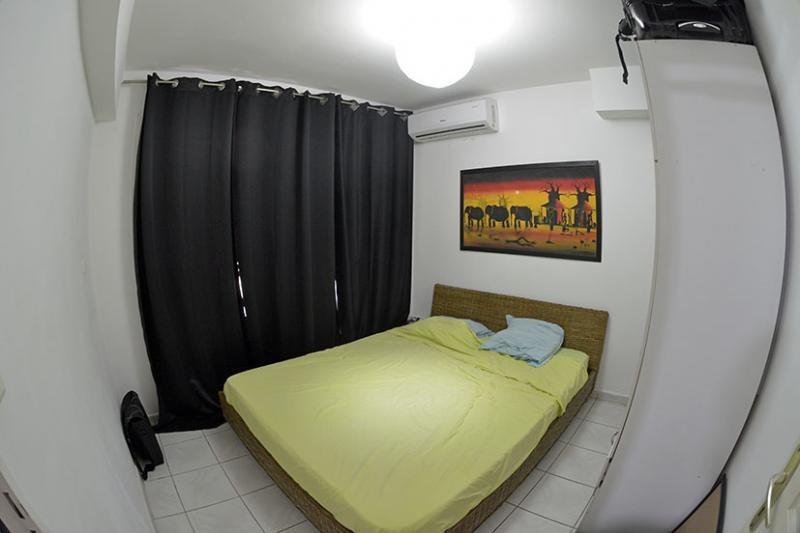 Sale apartment St gilles les bains 159000€ - Picture 2