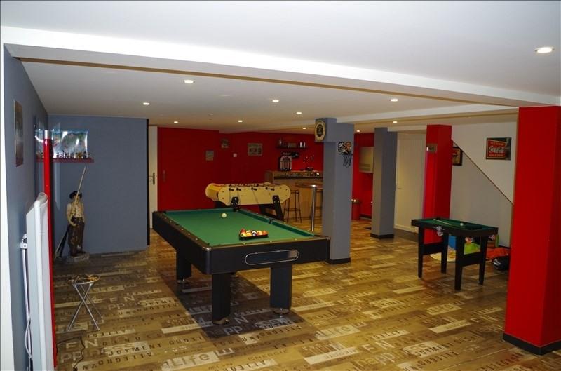 Vente de prestige maison / villa 2 mn l union 598000€ - Photo 5