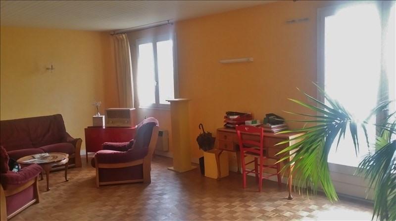 Sale house / villa St nazaire 195520€ - Picture 3