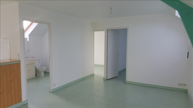 Vente immeuble Guemene penfao 177900€ - Photo 6