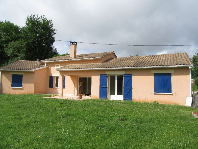 Sale house / villa Trelissac 238500€ - Picture 1