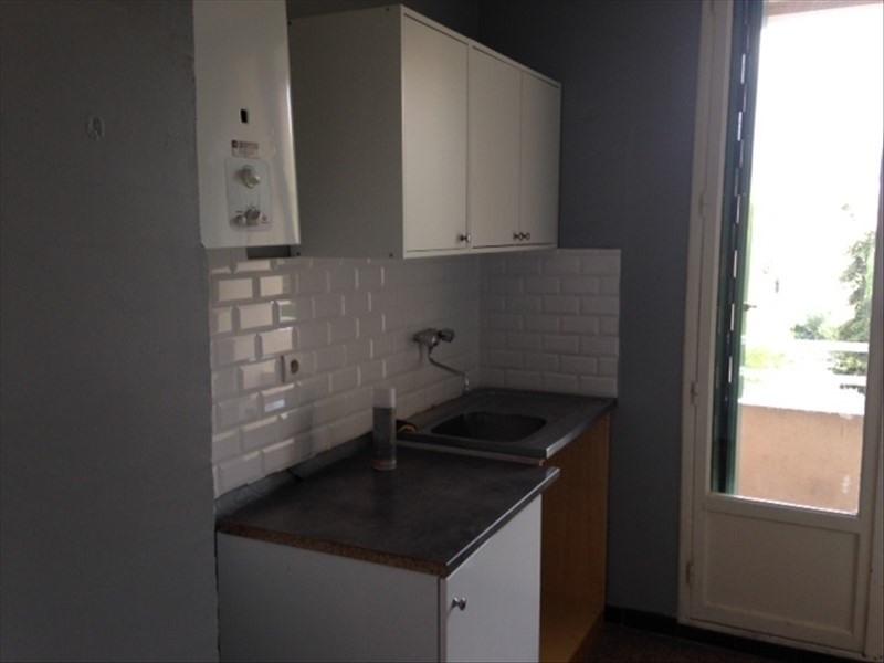 Location appartement Vitrolles 840€cc - Photo 8