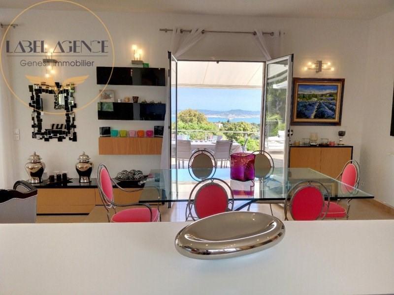 Deluxe sale house / villa Grimaud 1780000€ - Picture 9