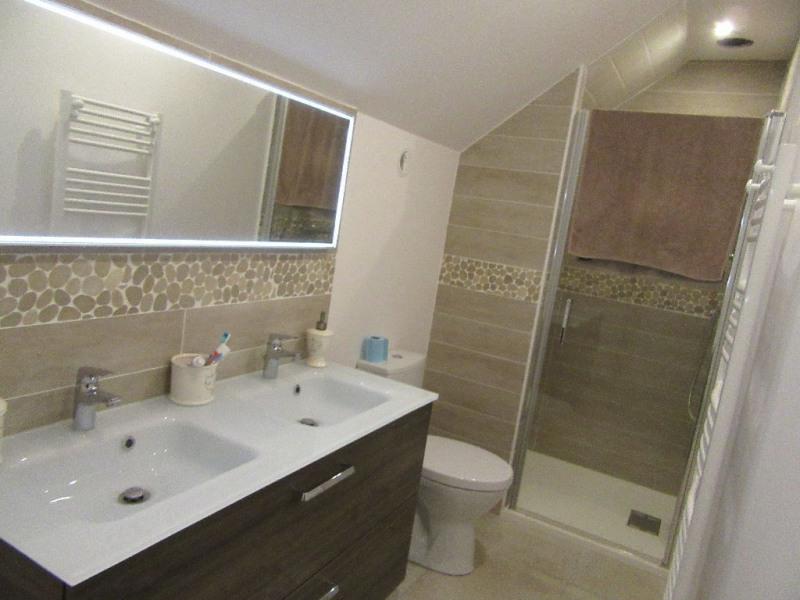 Sale house / villa Trelissac 265000€ - Picture 11