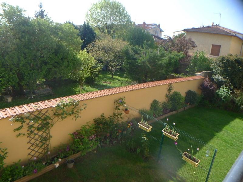 Location appartement Francheville 604€ CC - Photo 4
