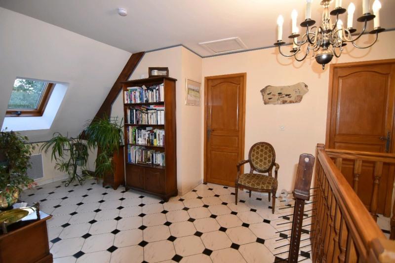 Vente maison / villa Bornel 370000€ - Photo 7