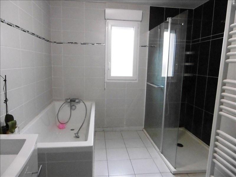 Sale house / villa Meurchin 209900€ - Picture 3