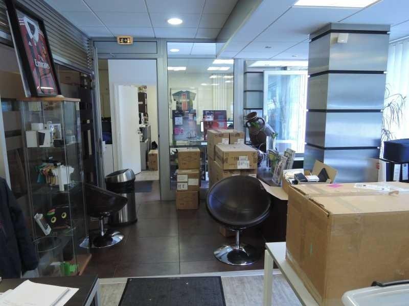 Vente Bureau Saint-Cloud 0