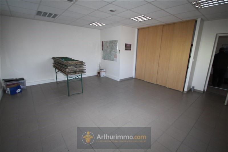 Sale empty room/storage Marboz 235000€ - Picture 3