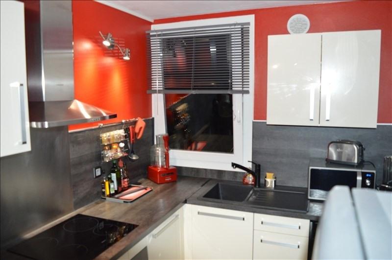 Vente appartement St maur des fosses 302000€ - Photo 3
