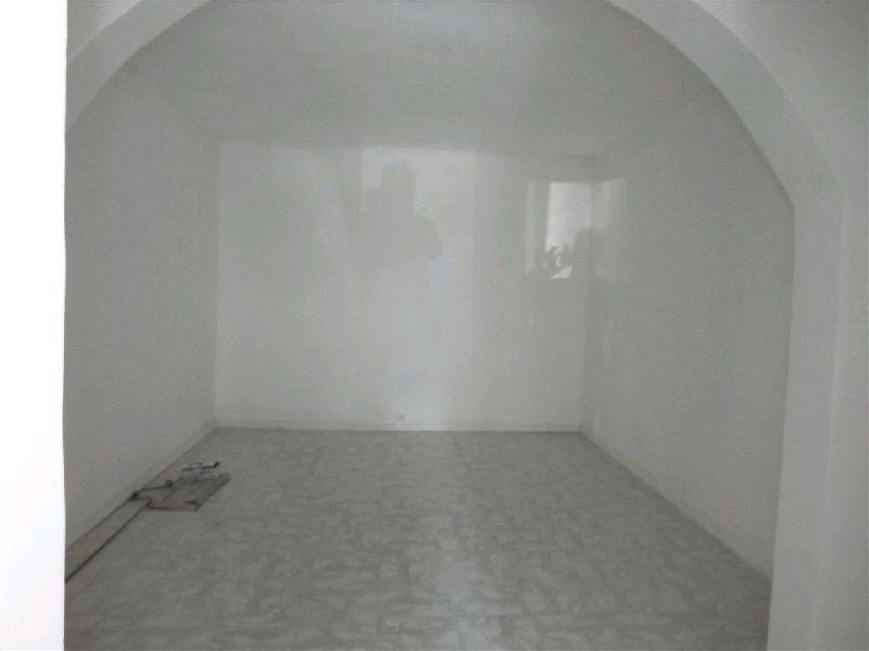 Commercial property sale shop Epinay sur orge 530000€ - Picture 2