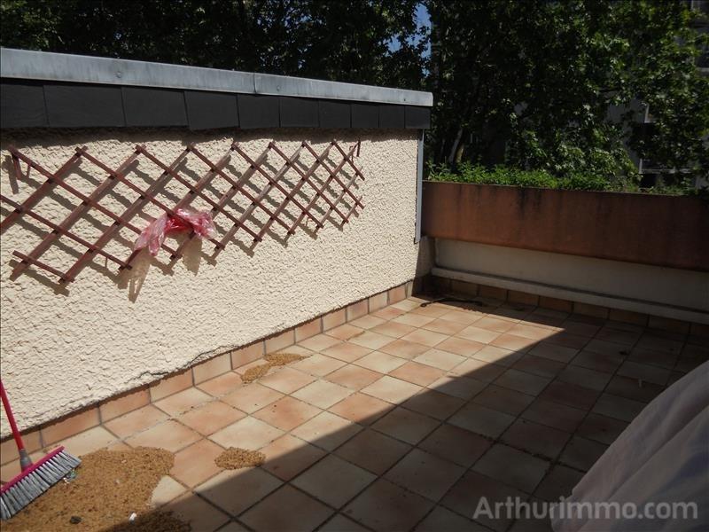 Location appartement Fontenay sous bois 950€ CC - Photo 2