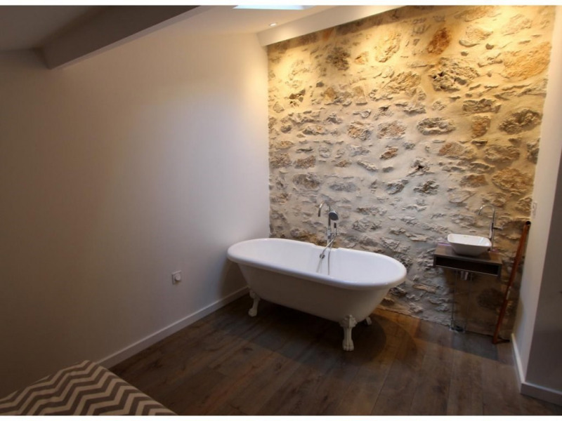 Vente appartement Nice 295 000€ - Photo 6