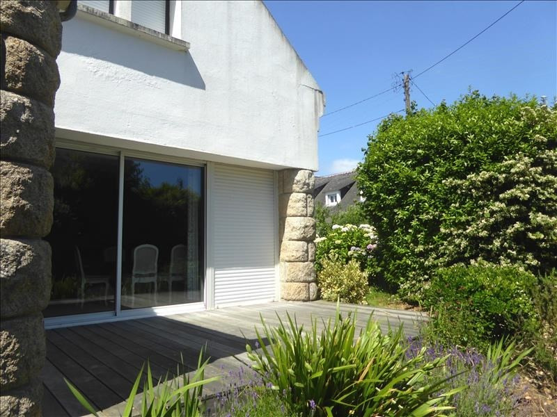 Deluxe sale house / villa Carnac 660 000€ - Picture 1